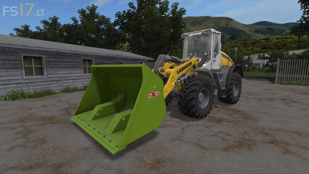 wheel-loaders-universal-shovel-2