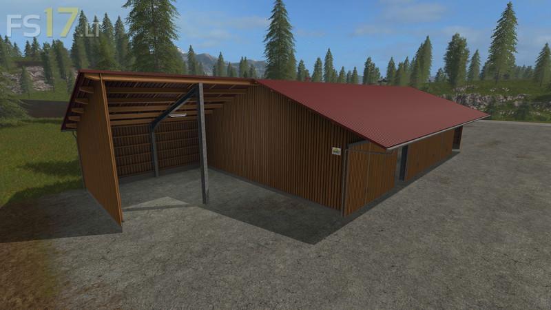 woodchip-storage-and-machinery-shed-1