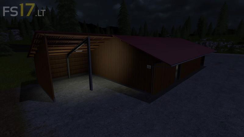 woodchip-storage-and-machinery-shed-2