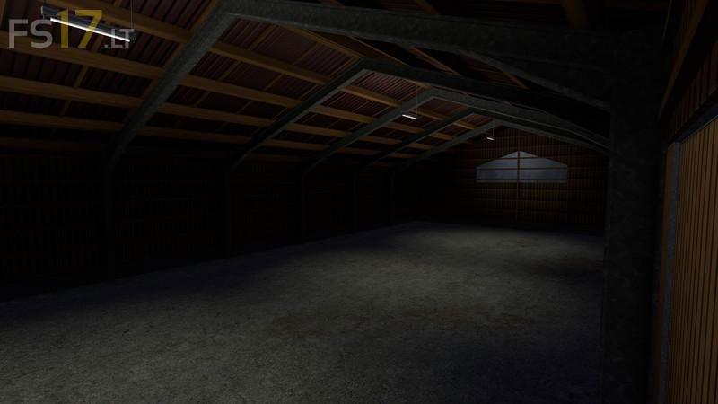 woodchip-storage-and-machinery-shed-3