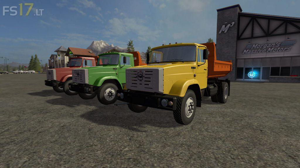 zil-mmz-45085-1