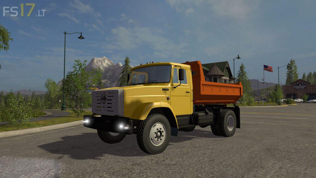 zil-mmz-45085-2