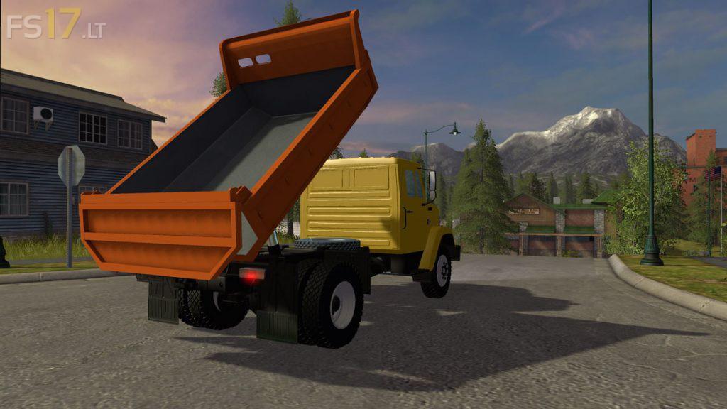 zil-mmz-45085-3