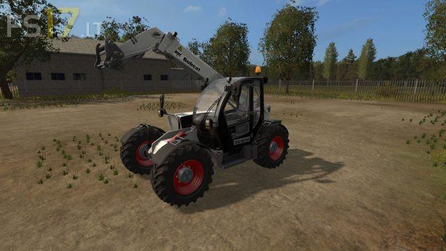 bobcat-tl-470