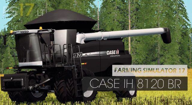 case-ih-8120-br