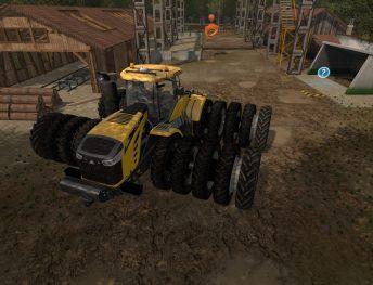 challenger-mt900e
