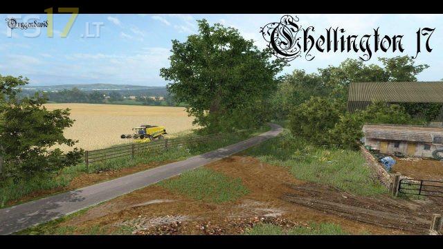 chellington-1