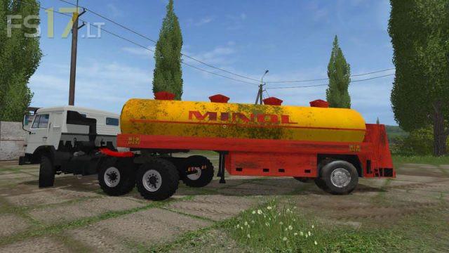 ddr-semitrailers-1
