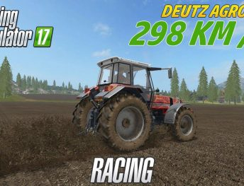 deutz-agrostar-racing
