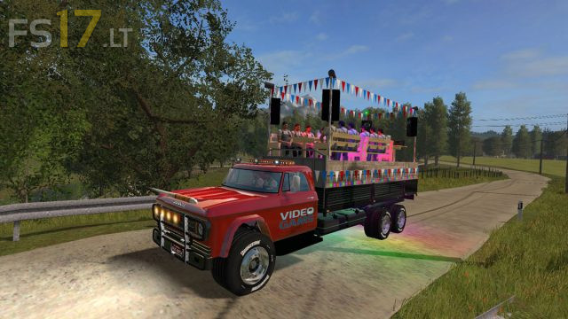 dodge-video-gams-canada-party-truck