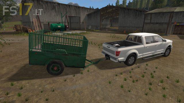 dray-livestock-1