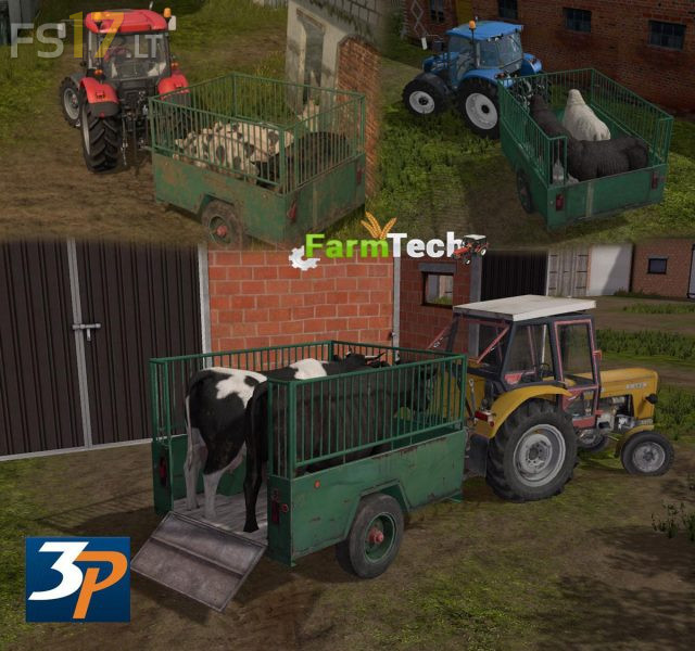 dray-livestock-2