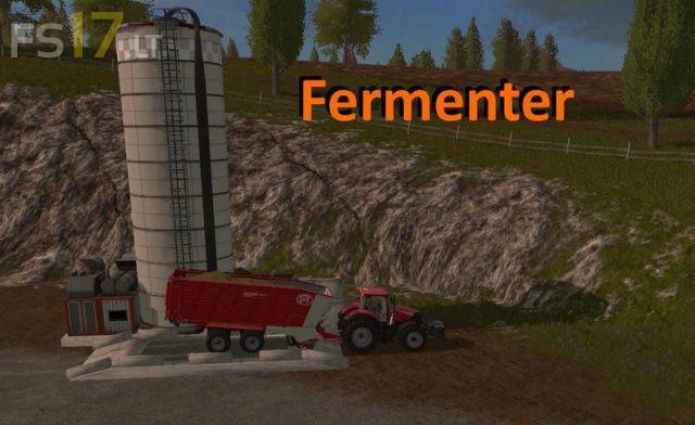 fermenter-silo-1