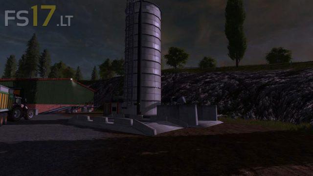 fermenter-silo-2