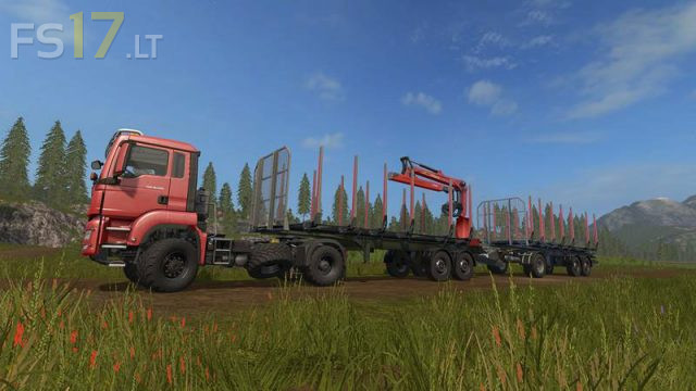 fliegl-timber-kipper-wood-trailer-1