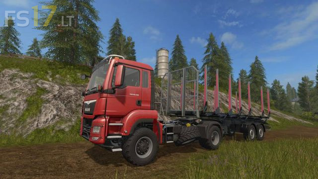 fliegl-timber-kipper-wood-trailer-2