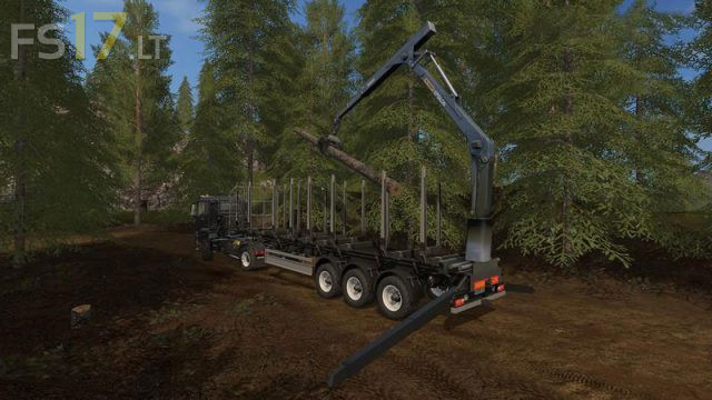 fliegl-timber-kipper-wood-trailer-4