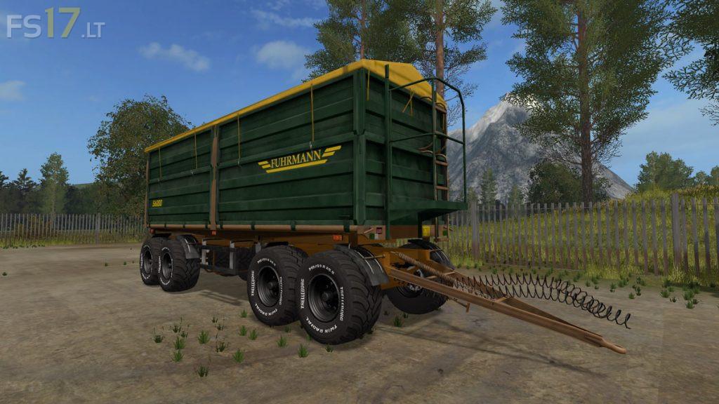 fuhrmann-4a56