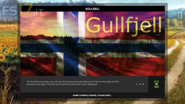 gullfjell-1