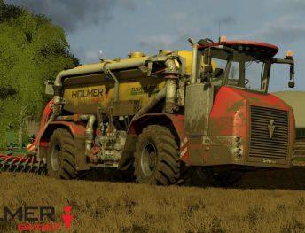 holmer-terra-variant-600