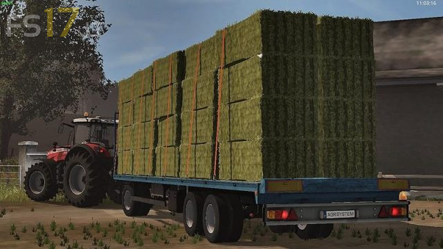 homemade-bale-trailer-1