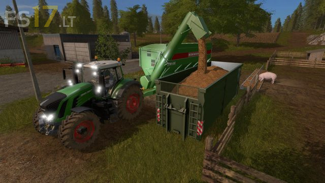 improved-auger-wagons