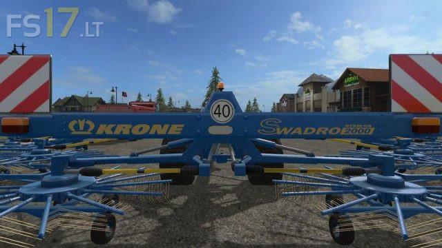 krone-swadro-cs-2000