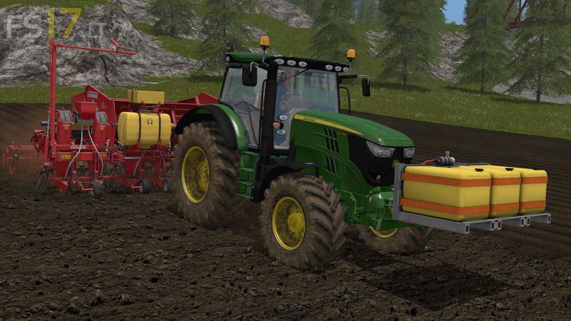 liquid-fertilizer-tanks-1