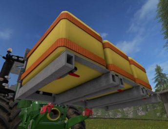 liquid-fertilizer-tanks-2