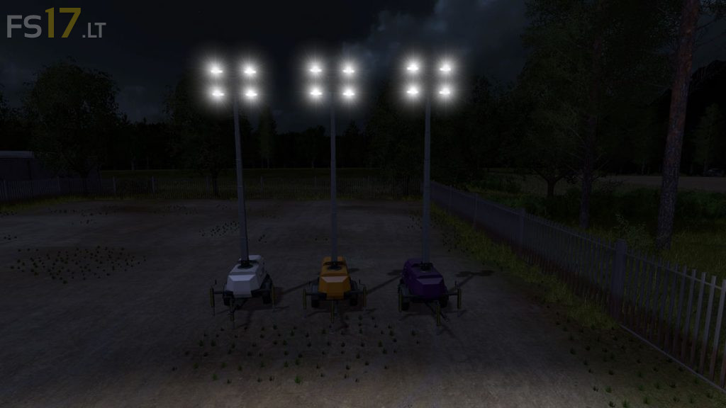 lizard-flood-light-trailer-1