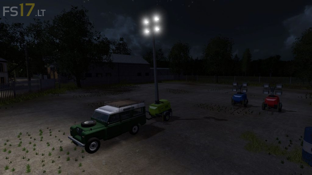 lizard-flood-light-trailer-2