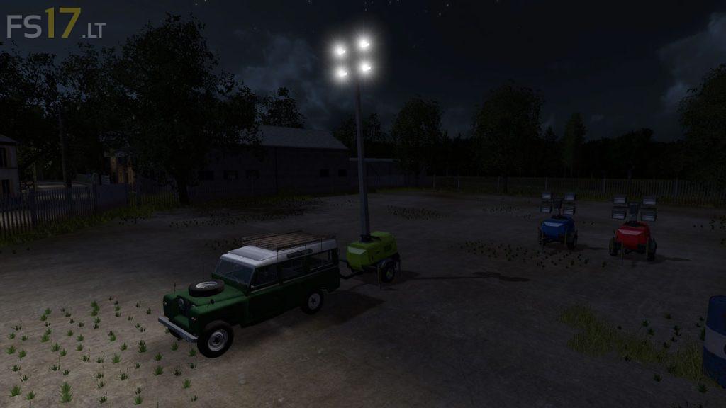 lizard-flood-light-trailer-2