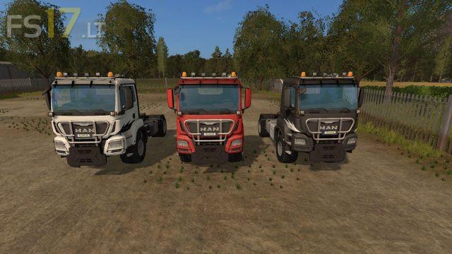 man-tgs-18-400-agro-trucks