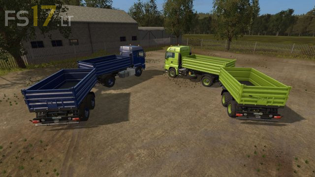 man-tgs-18-440-tipper-pack-2