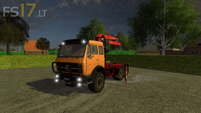 mercedes-benz-ng-1632-6x6-forest-3