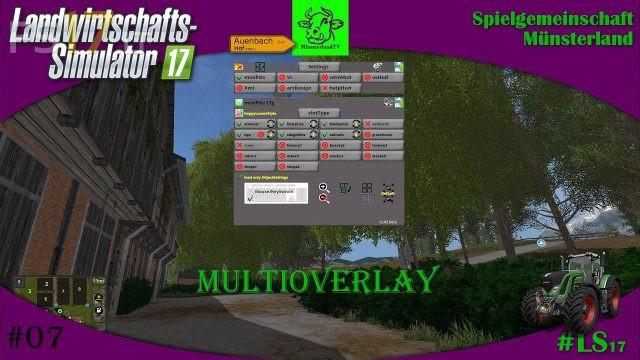 multi-overlay-hud