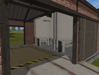 multi-storage-shed-plus