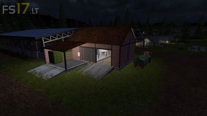 multi-storage-shed
