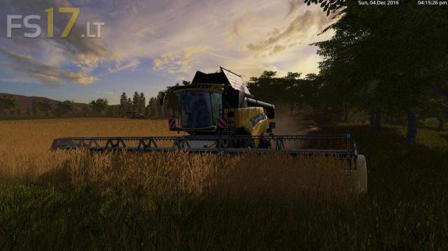 new-holland-cr-6-90