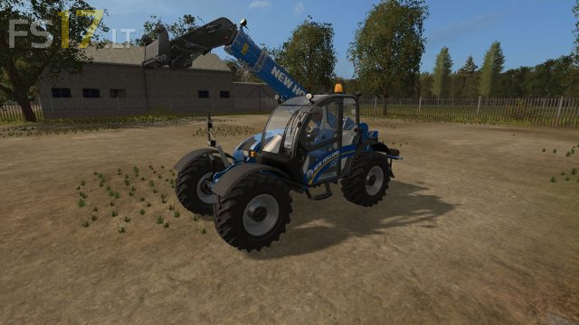new-holland-lm-742