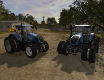 new-holland-t7-heavy-duty-duals