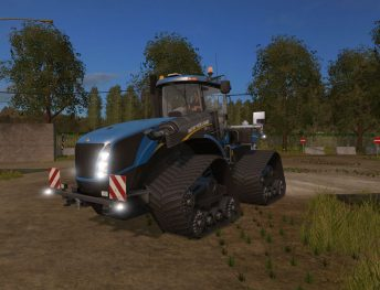 new-holland-t9-700-smart-trax