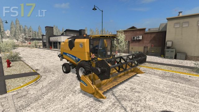 new-holland-tc-4-90