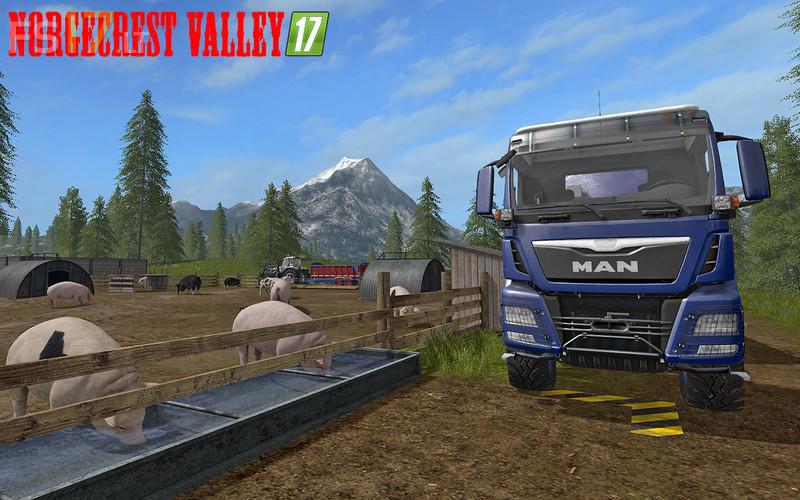 norgecrest-valley-5