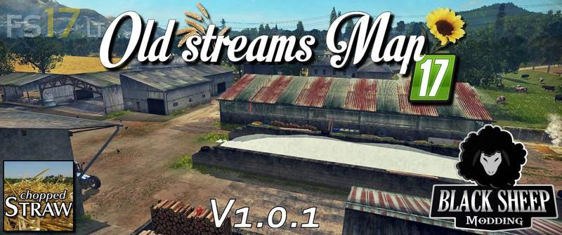 old-streams-map-2