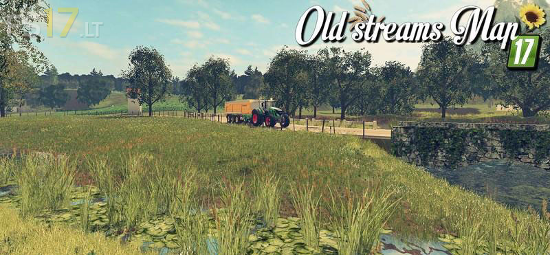 old-streams-map-3