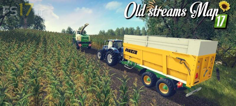 old-streams-map-5