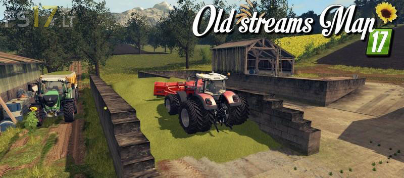 old-streams-map-6