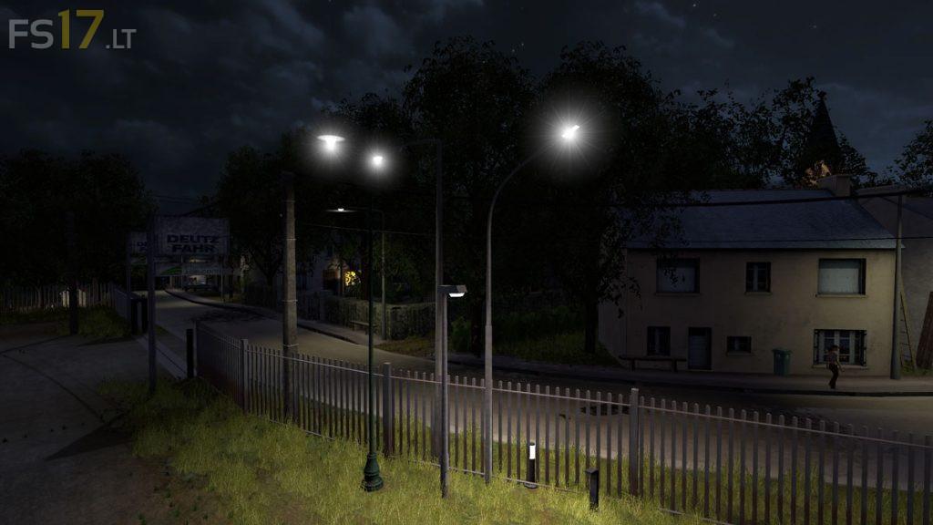 placeable-lamps