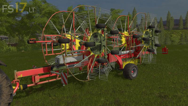 pottinger-top-1252-multifast-1